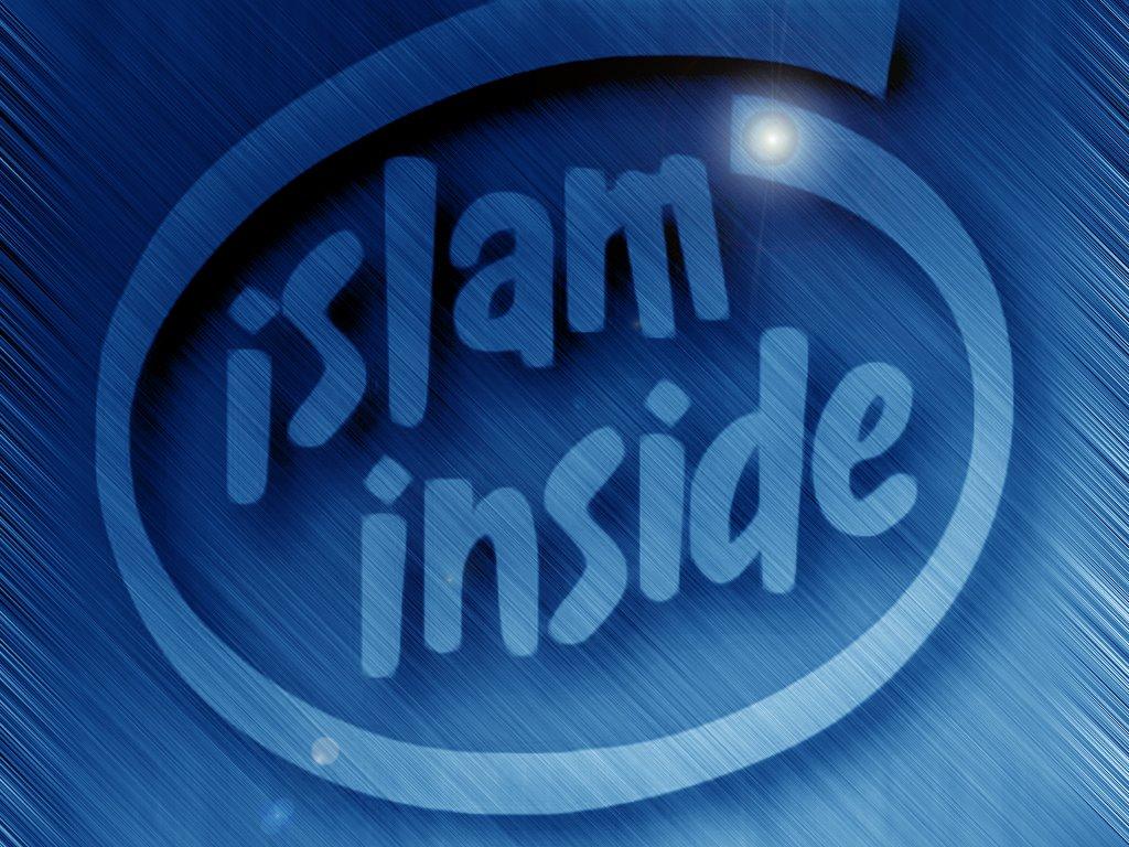 islamic pics